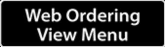 Pier53 - Web Ordering View Menu